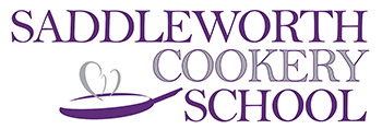 Saddleworth Cookery School