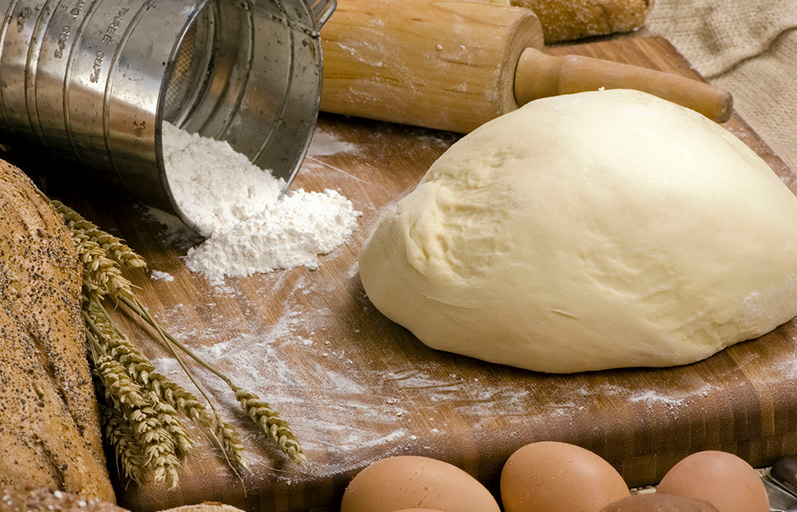Speciality Cookery Classes